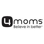 4moms-pressimage-web.jpg