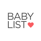 babylist-pressimage-web.jpg