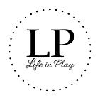 lifeinplay-pressimage-web.jpg
